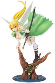 Sword Art Online: Leafa Fairy Dance Ani Statue