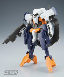 Gundam Ibo: HG - Hugo - 1:144 Model Kit