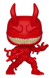 Funko Pop! Marvel - Venomized Daredevil