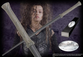 Harry Potter - Bellatrix Lestrange's Wand