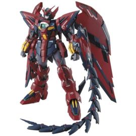 Gundam: Master Grade - Gundam Epyon EW 1:100 Scale Model Kit