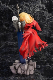 Overlord PVC Statue 1/7 Evileye 28 cm