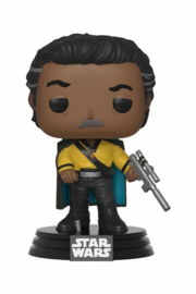 Funko Pop! Star Wars Episode IX - Lando Calrissian 9 cm
