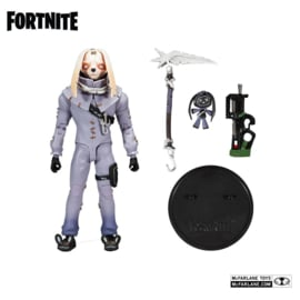 Fortnite Action Figure Nitehare 18 cm