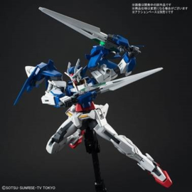 Gundam: High Grade - Gundam 00 Diver 1:144