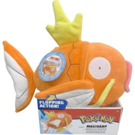 Pokémon power action – Pluche – Magikarp - 25 cm