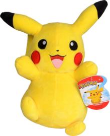 Pokemon plush - Pikachu 20cm
