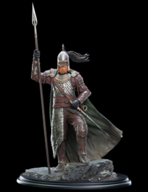 WETA - Lord of the Rings Statue 1/6 Royal Guard of Rohan 37 cm