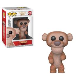 Funko Pop! Disney Christopher Robin - Tigger