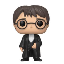 Funko Pop! Harry Potter - Harry Potter (Yule)