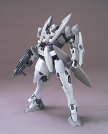 Gundam: High Grade - GNX-603T GN-X HG00 1/144