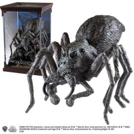 Harry Potter: Fantastic Beasts - Magical Creatures Aragog