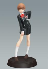 Persona 4 - Chie Satonaka figurine