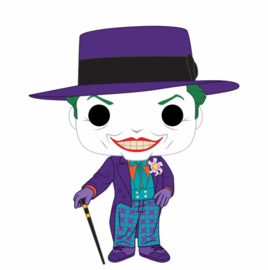 Funko Pop! Batman 1989 POP! Heroes Figures Joker 9 cm