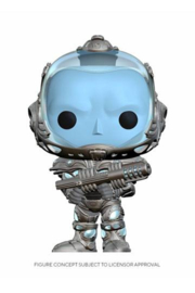 Funko Pop! Batman & Robin POP! Heroes Vinyl Figure Mr. Freeze 9 cm