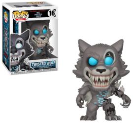 Funko Pop! FNAF - Twisted Wolf