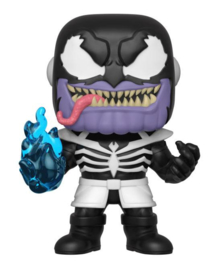 Funko Pop! Marvel - Venomized Thanos