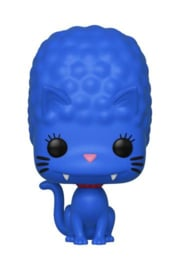 Funko Pop! Simpsons TV Vinyl Figure Panther Marge