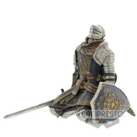 Dark Souls: Sculpt Collection Vol.4 - Oscar Knight of Astora