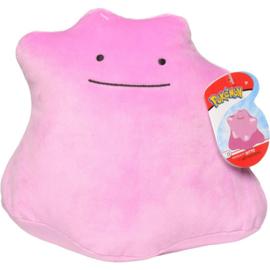 Pokemon plush - Ditto 20cm