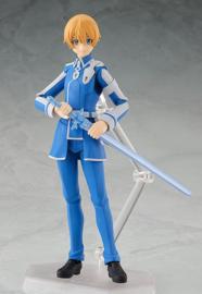 Sword Art Online: Alicization Figma Action Figure Eugeo 15 cm