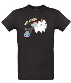 Oh Crap shirt