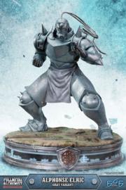 First 4 Figures - Fullmetal Alchemist Brotherhood Statue Alphonse Elric  55 cm