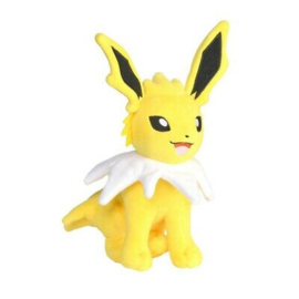 Pokémon Plush Figures 20 cm - Jolteon