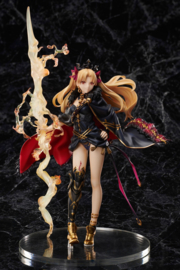 Aniplex - Fate/Grand Order PVC Statue 1/7 Lancer/Ereshkigal 33 cm