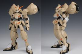 Gundam Ibo: HG - Gundam Gusion Rebake - 1:144 Model Kit