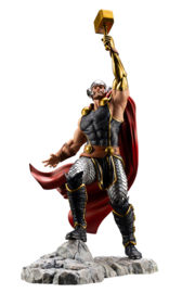 Marvel: Thor Odinson Artfx Premier PVC Statue
