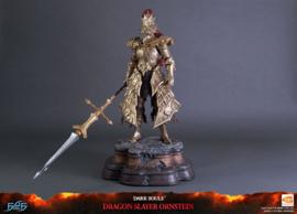 First 4 Figures - Dark Souls Statue Dragon Slayer Ornstein 67 cm