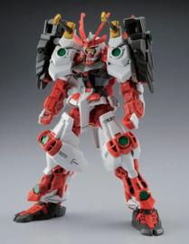 Gundam: High Grade - Sengoku Astray Gundam 1:144