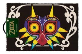 Deurmat - Zelda Majora's mask