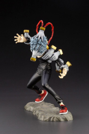 My Hero Academia ARTFXJ Statue 1/8 Tomura Shigaraki 23 cm