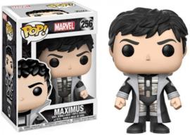 Funko Pop! Marvel - Maximus