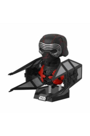 Funko Pop! Star Wars Episode IX  Supreme Leader Kylo Ren 9 cm