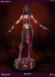 PCS - Mortal Kombat X Mixed Media Statue 1/3 Mileena 71 cm