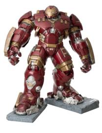 Marvel: Avengers 2 - Life Sized Hulkbuster Statue
