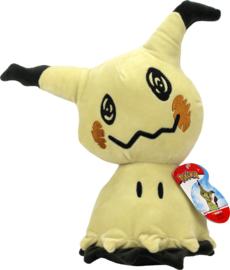 Pokemon plush - Mimikyu 20cm
