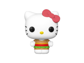 Funko Pop! Sanrio: Hello Kitty(KBS)