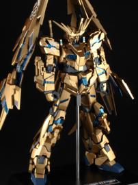 Gundam Unicorn: MG - U. Gundam 03 Phenex 1:100 Model Kit