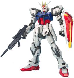 Gundam :Perfect Grade: GAT-X105 Strike Gundam 1/60