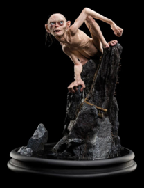 WETA - Lord of the Rings Masters Collection Statue 1/3 Gollum 42 cm