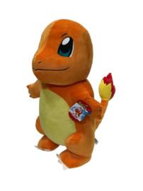 Pokemon Plush - Charmander 60cm