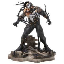 Marvel Gallery Venom