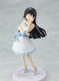 Ore no Imouto ga konnani kawaii wake ga nai - Ruri Gokou figurine