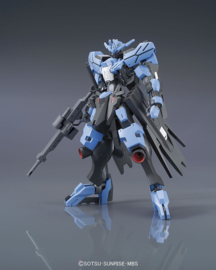 Gundam: High Grade - Gundam Vidar 1:144 Scale Model Kit