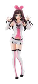 Ai Kizuna Pop Up Parade PVC Statue Ai Kizuna 17 cm