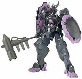 Gundam Ibo: HG - Gundam Vual - 1:144 Model Kit